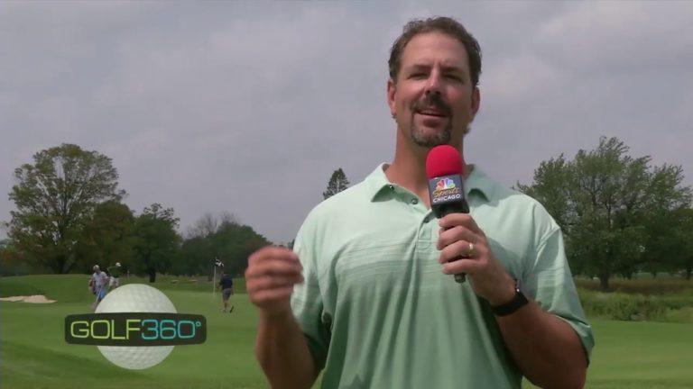 Golf 360 TV – September 2018
