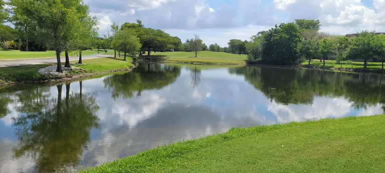 Tee It Up in the Greater Fort Lauderdale Area With Plenty of Options for Daily Fee Golfers