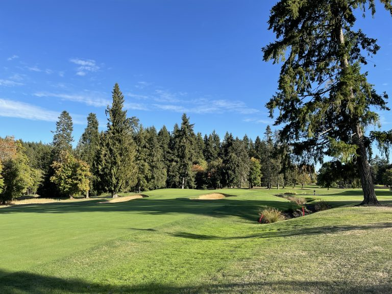 7 Awesome Tips for Your Golf Vacation